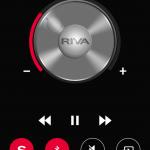 Screenshot_20161029-162157-150x150 Test de l'enceinte Riva S de Riva