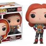 Witcher3-Funko-Pop-5-150x150 Funko Pop présente ses figurines de The Witcher 3