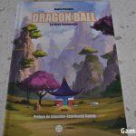dragonball_DSC_0047-150x150 Présentation du livre hommage à Dragon Ball des éditions Third Edition