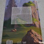 dragonball_DSC_0048-150x150 Présentation du livre hommage à Dragon Ball des éditions Third Edition