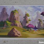 dragonball_DSC_0049-150x150 Présentation du livre hommage à Dragon Ball des éditions Third Edition