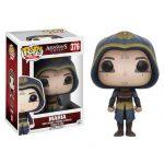 mara-creed11356854-2134431980633151-150x150 Funko Pop présente les figurines du film Assassin's Creed