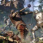 screenshot_02_battle-150x150 Résumé de la Paris Games Week 2016