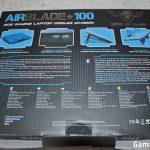 spirit_of_gamer_airblade_100_DSC_0047-150x150 Test - Airblade 100 de Spirit of Gamer