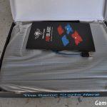 spirit_of_gamer_airblade_100_DSC_0048-150x150 Test - Airblade 100 de Spirit of Gamer