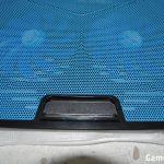 spirit_of_gamer_airblade_100_DSC_0051-150x150 Test - Airblade 100 de Spirit of Gamer