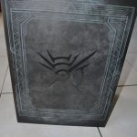 unboxing_dishonored_2_collector_PS4_DSC_0050-150x150 Unboxing - Dishonored 2 - Edition Collector - PS4