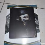 unboxing_dishonored_2_collector_PS4_DSC_0055-150x150 Unboxing - Dishonored 2 - Edition Collector - PS4