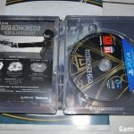 unboxing_dishonored_2_collector_PS4_DSC_0057-150x150 Unboxing - Dishonored 2 - Edition Collector - PS4