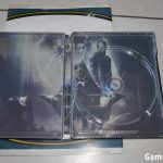 unboxing_dishonored_2_collector_PS4_DSC_0058-150x150 Unboxing - Dishonored 2 - Edition Collector - PS4