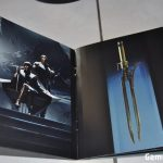 unboxing_dishonored_2_collector_PS4_DSC_0082-150x150 Unboxing - Dishonored 2 - Edition Collector - PS4