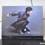 unboxing_dishonored_2_collector_PS4_DSC_0088-150x150 Unboxing - Dishonored 2 - Edition Collector - PS4