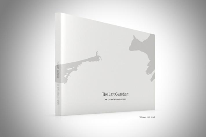 b_1_q_0_p_0 The Last Guardian - Un artbook en vue