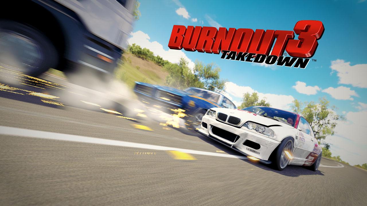 jeux de voiture 3 joueurs