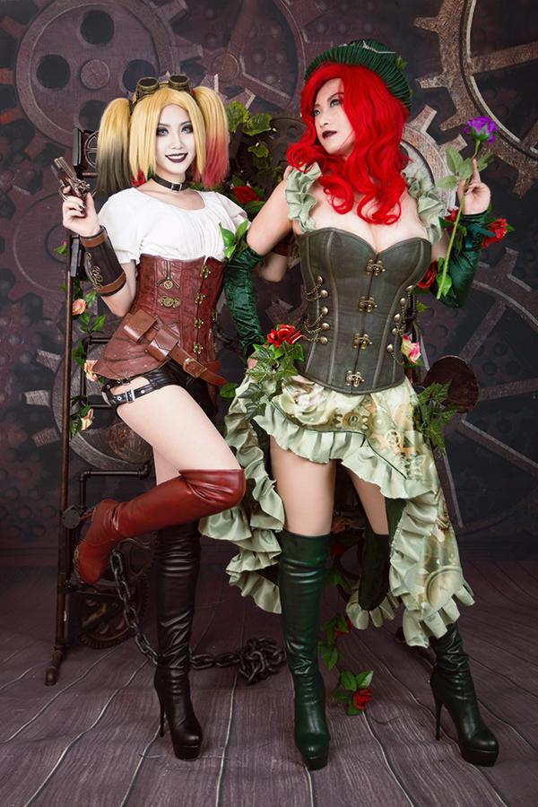 img_0129x_by_lestatuti-dapzm1p Cosplay - Harley Quinn #139