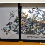 unboxing_collector_overwatch_pc_DSC_0129-150x150 Unboxing - Overwatch - Collector - PC