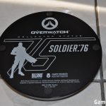 unboxing_collector_overwatch_pc_DSC_0152-150x150 Unboxing - Overwatch - Collector - PC