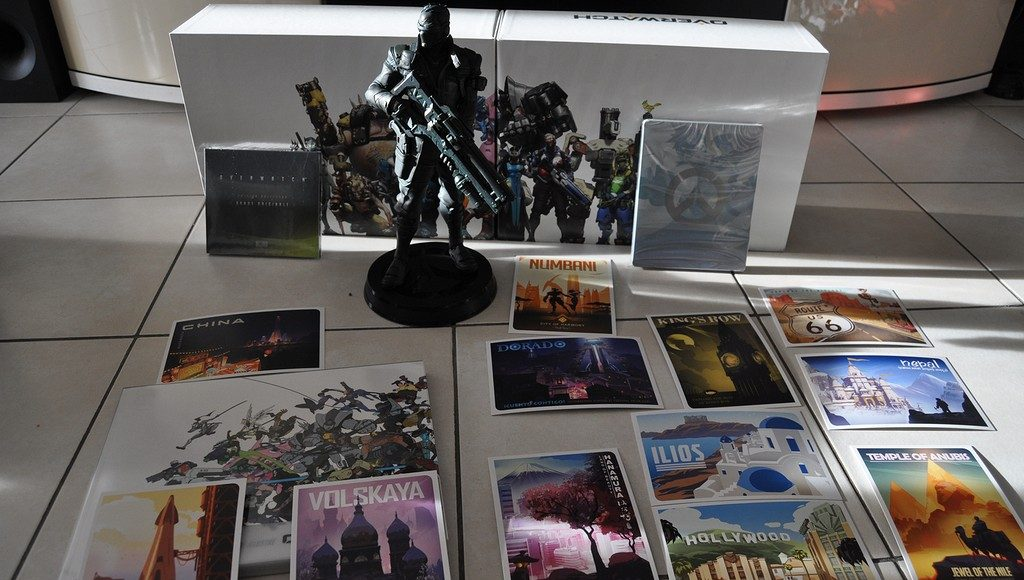unboxing_collector_overwatch_pc_DSC_0167-1024x580 Games & Geeks