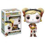 11396897-4434454021540295-150x150 Nouvelles Figurines Funko Pop DC Bombshells