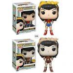 11396899-1754454021518812-150x150 Nouvelles Figurines Funko Pop DC Bombshells