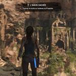 Rise_of_the_Tomb_Raider_v1.0_build_668.1_64_21_01_2017_10_56_05-1024-576-150x150 Présentation du portable GT62VR 6RD de MSI