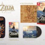 Zelda-Collector-1-772x500-150x150 The Legend of Zelda : Breath of the Wild et ses collectors