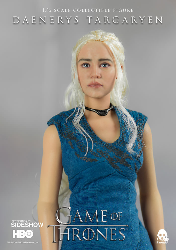 game-of-thrones-daenerys-targaryen-sixth-scale-figure-threezero-902928-10 Figurine - Game of Thrones - Daenerys