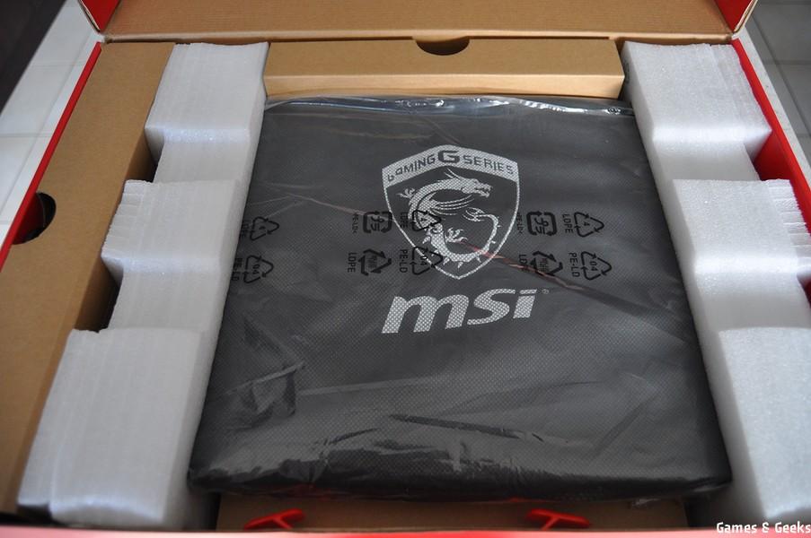 presentation-mis-ge62VR-DSC_0059 Présentation du portable GT62VR 6RD de MSI
