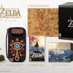 xzelda-botw-collector-2.jpeg.pagespeed.ic_.qtcCaZ5ddl-150x150 The Legend of Zelda : Breath of the Wild et ses collectors
