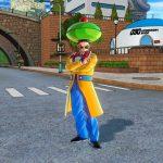 Android-15_1487596932-150x150 Une mise à jour gratuite pour Dragon Ball Xenoverse 2