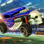Bone-Shaker-150x150 Hotwheels arrive dans Rocket League