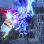 Expert-Mission_Broly_1487596921-150x150 Une mise à jour gratuite pour Dragon Ball Xenoverse 2