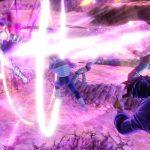 Expert-Mission_Janemba_1487596922-150x150 Une mise à jour gratuite pour Dragon Ball Xenoverse 2