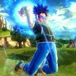 Focus-Flash_1487596924-150x150 Une mise à jour gratuite pour Dragon Ball Xenoverse 2