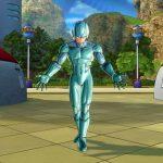 Metal-Cooler_1487596934-150x150 Une mise à jour gratuite pour Dragon Ball Xenoverse 2