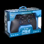 SOG-WPS4-D1-150x150 Test de la manette PS4 Wired Gamepad de Spirit of Gamer