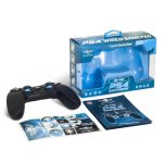 SOG-WPS4-D3-150x150 Test de la manette PS4 Wired Gamepad de Spirit of Gamer