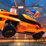 Shark-Bite-Topper-150x150 Hotwheels arrive dans Rocket League