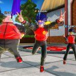 World-Tournament-Jersey_1487596936-150x150 Une mise à jour gratuite pour Dragon Ball Xenoverse 2