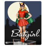 Batman-Classic-Collection-Batgirl-Statue-150x150 Nouvelle sélection de figurines Harley Quinn