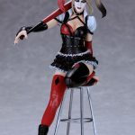Harley-Quinn-Statue-by-Yamato-USA-150x150 Nouvelle sélection de figurines Harley Quinn