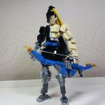 Lego-overwartch-33396926811_5a3adff705_k-150x150 Découverte - Overwatch - Et si les personnages étaient des Lego