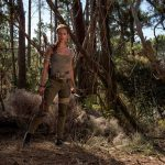 TombRaider-1-150x150 Tomb Raider - Le film - Image et Synopsis