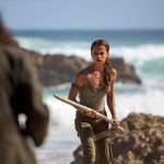TombRaider-3-150x150 Tomb Raider - Le film - Image et Synopsis