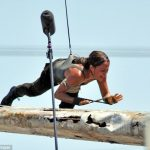 TombRaiderLaraCroftFilm2-150x150 Tomb Raider - Le film - Image et Synopsis