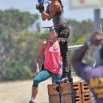 TombRaiderLaraCroftFilm4-150x150 Tomb Raider - Le film - Image et Synopsis