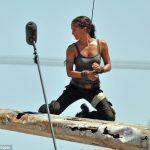 TombRaiderLaraCroftFilm7-150x150 Tomb Raider - Le film - Image et Synopsis