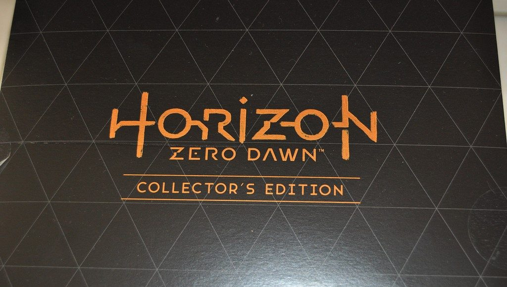 Unboxing_collector_Horizon_zero_dawn_ps4_DSC_0205-1024x580 Games & Geeks