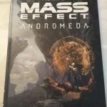 artbook_mass_effect_andromeda_cameringo_20170319_182845-150x150 Artbook - The Art of Mass Effect Andromeda