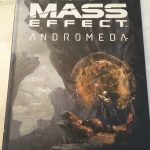 artbook_mass_effect_andromeda_cameringo_20170319_182903-150x150 Artbook - The Art of Mass Effect Andromeda
